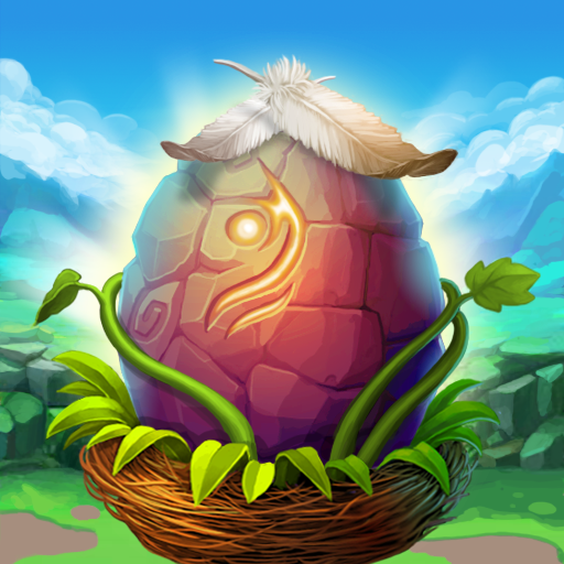 Dragon & Elfs  1.3.25 Apk Mod (unlimited money) Download latest
