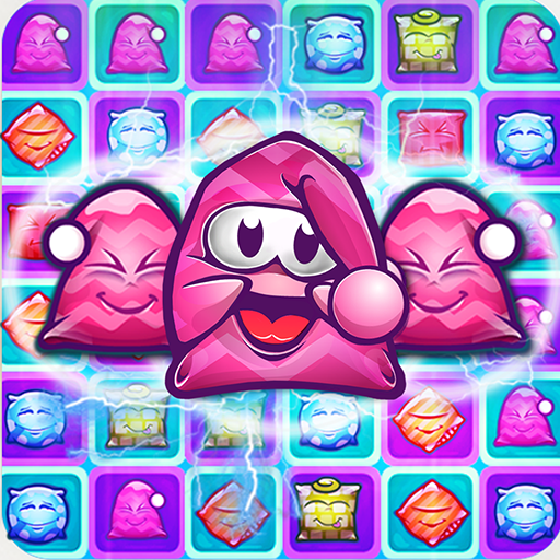 Dreamland Story Match 3, fun and addictive  1.1.1 Apk Mod (unlimited money) Download latest