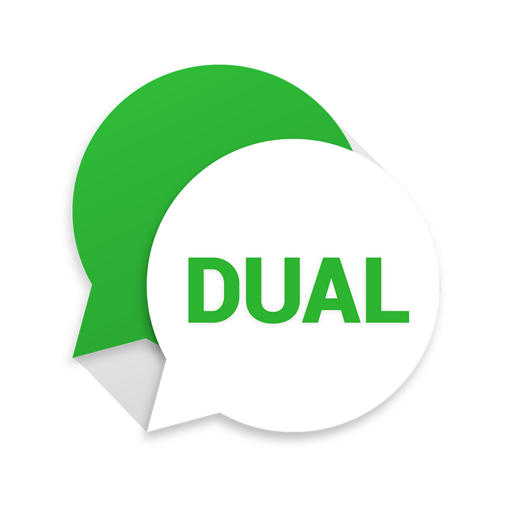 Dual Apps  Apk Pro Mod latest 2.8.5_1626b3676