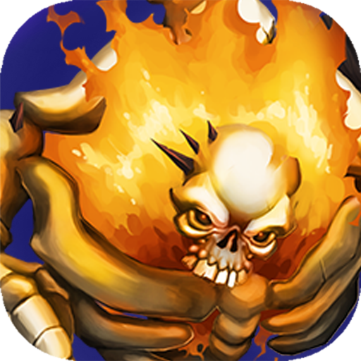 Dungeon Monsters Apk Mod latest 3.4.3