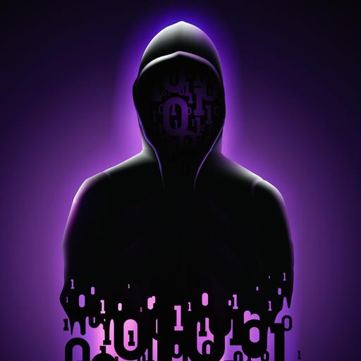 Duskwood Crime & Investigation Detective Story 1.8.3 Apk Mod (unlimited money) Download latest