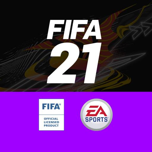 EA SPORTS™ FIFA 21 Companion  21.6.1.38 Apk Mod (unlimited money) Download latest