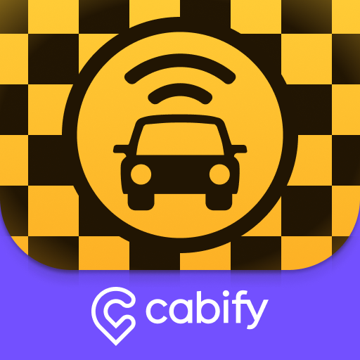Easy Tappsi, a Cabify app  Apk Mod latest 7.51.0