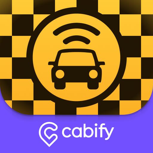 Easy Tappsi, a Cabify app Apk Mod latest 7.51.0