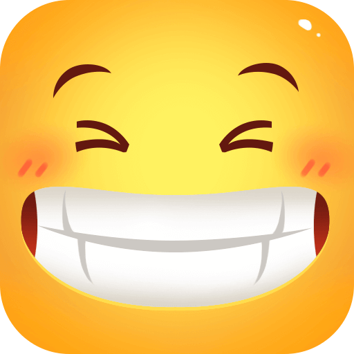 Emoji Riddle  1.1.23 Apk Mod (unlimited money) Download latest