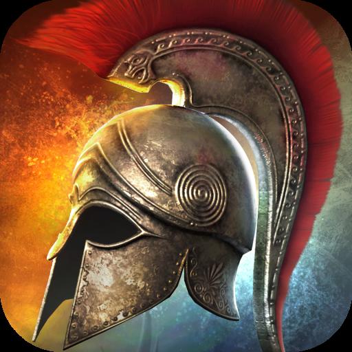 Empire: Rising Civilizations Apk Pro Mod latest 1.4.3