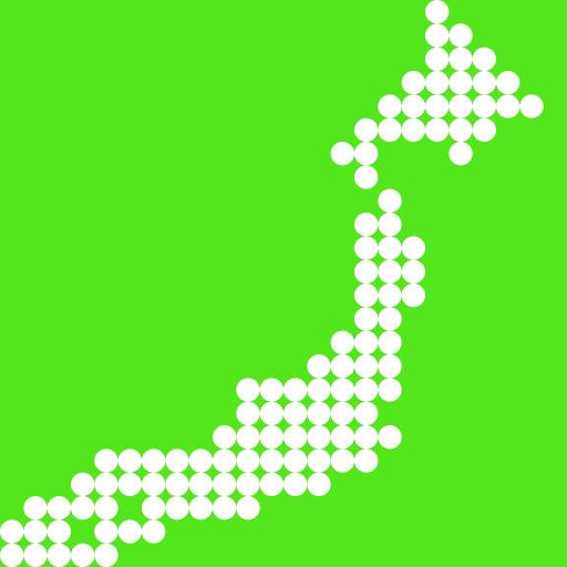 Enjoy Learning Japan Map Puzzle  Apk Mod latest 3.4.3