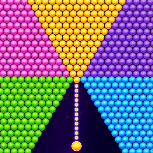 Escape Bubble 4.2 Apk Mod (unlimited money) Download latest