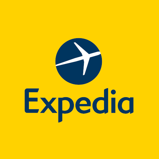 Expedia Hotels, Flights & Car Rental Travel Deals  Apk Mod latest 20.45.0