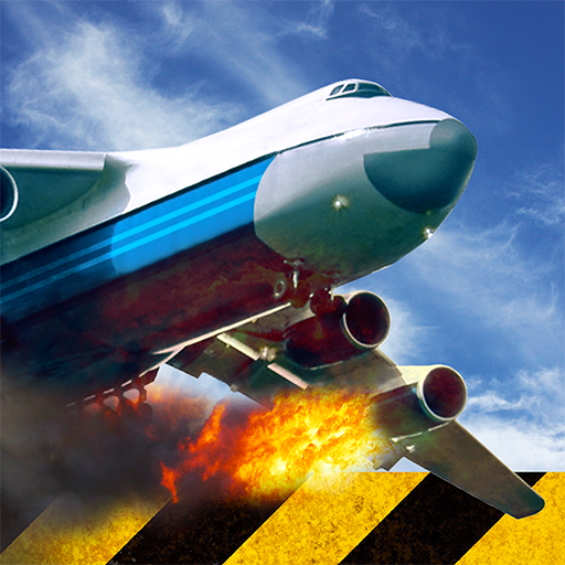 Extreme Landings Apk Pro Mod latest 3.7.4