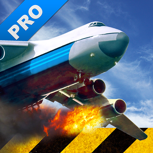 Extreme Landings Pro Apk Pro Mod latest 3.7.4