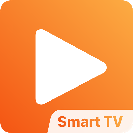 FPT Play for Android TV Apk Pro Mod latest 5.8.0