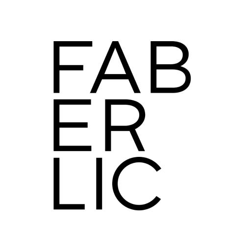 Faberlic Apk Mod latest 1.7.3.370