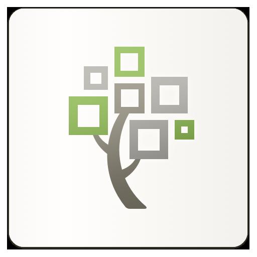 FamilySearch Tree  Apk Mod latest 4.0.4