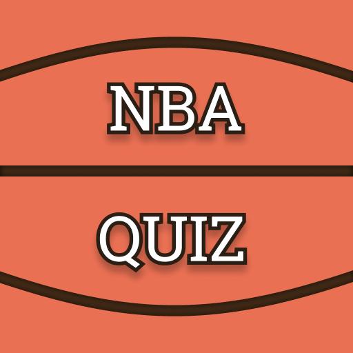 Fan Quiz for NBA  Apk Pro Mod latest