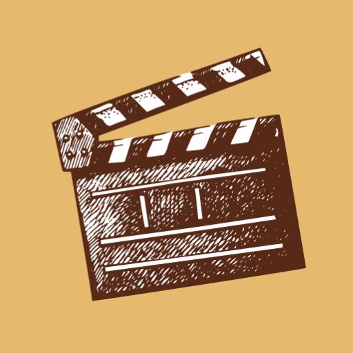 Film? Film. Film! – Guess the movie quiz game Apk Pro Mod latest 2.1.0