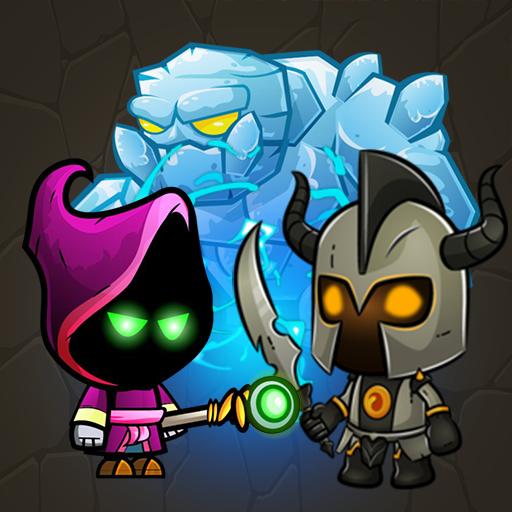 Final Castle Grow Castle 2.0.5 Apk Mod (unlimited money) Download latest