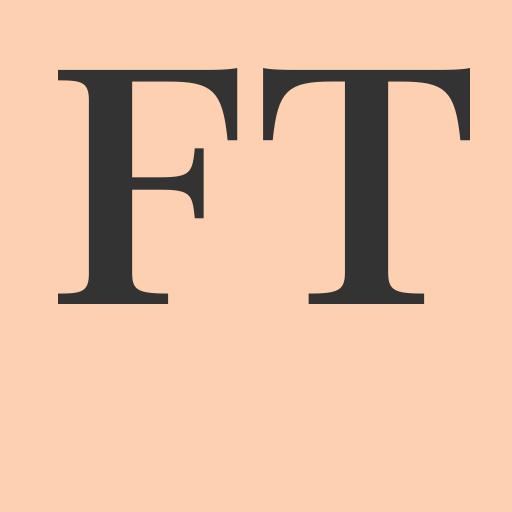 Financial Times Apk Pro Mod latest 2.87.0