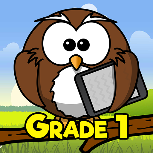 First Grade Learning Games Apk Pro Mod latest 5.2