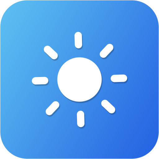 First Weather – forecasts  Apk Mod latest 3.200.4