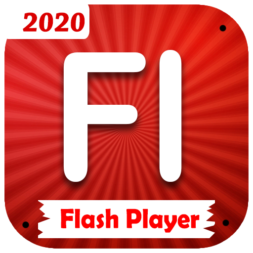 Flash Player for Android Apk Mod latest 4.9
