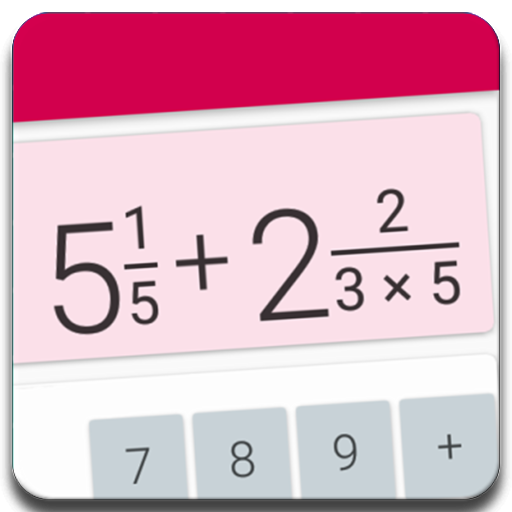 Fractions – calculate and compare  Apk Pro Mod latest 2.18