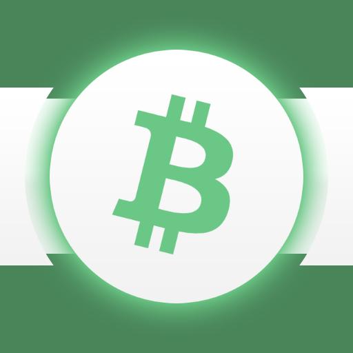 Free Bitcoin Cash Apk Pro Mod latest 1.0.7