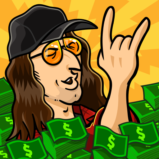 Fubar Idle Party Tycoon 2.32.6 Apk Mod (unlimited money) Download latest