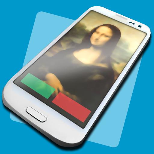 Full Screen Caller ID Apk Mod latest 15.1.10