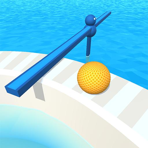 Fun of Run 3D – Rolling Ball  Apk Mod latest 1.3