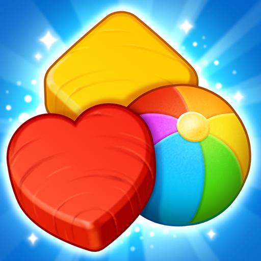 Candy Sweet: Match 3 Puzzle Apk Pro Mod latest 21.0210.00