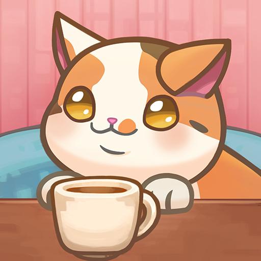 Furistas Cat Cafe – Cute Animal Care Game Apk Pro Mod latest 2.730