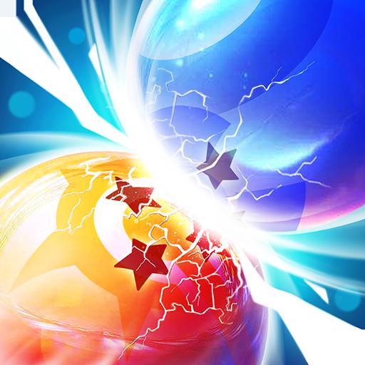 Fusion Crush 1.6.4 Apk Mod (unlimited money) Download latest