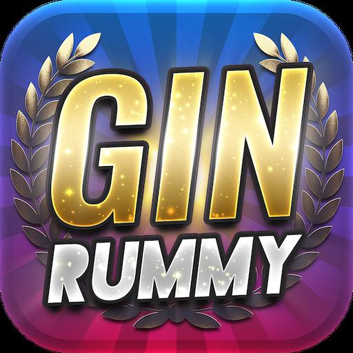 Gin Rummy  Apk Pro Mod latest 2.6.0