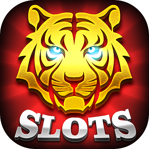 Golden Tiger Slots – Online Casino Game  2.1.3 Apk Mod (unlimited money) Download latest