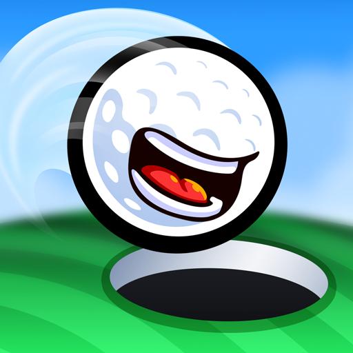 Golf Blitz 1.17.1 Apk Mod (unlimited money) Download latest