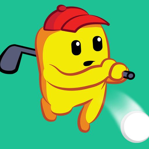 Golf Zero  Apk Pro Mod latest 1.1.6