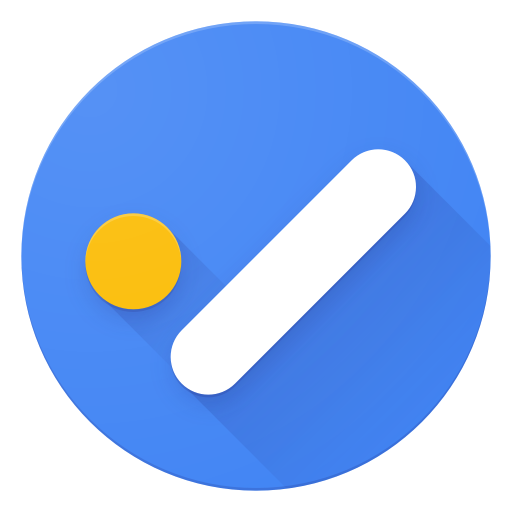 Google Tasks: Any Task, Any Goal. Get Things Done Apk Pro Mod latest 2020.10.19.340211436