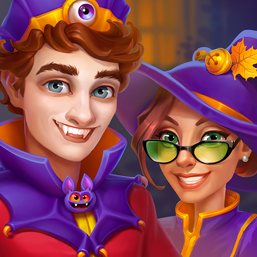 Grand Hotel Mania Hotel Games. Idle Hotel Tycoon 1.13.2.7 Apk Mod (unlimited money) Download latest