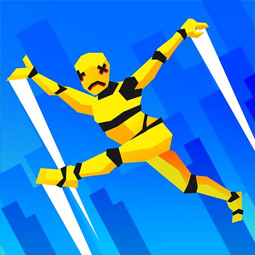 Gravity Push  Apk Pro Mod latest 1.2.61