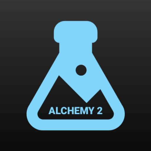 Great Alchemy 2  1.12.4 Apk Mod (unlimited money) Download latest