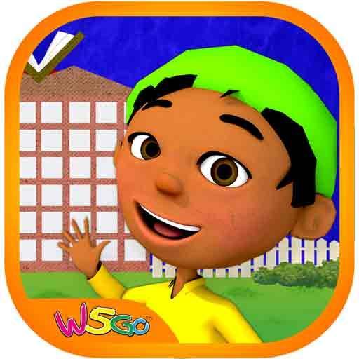 Greetings for Children Apk Pro Mod latest