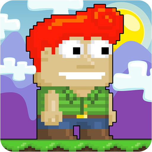 Growtopia  3.60 Apk Mod (unlimited money) Download latest