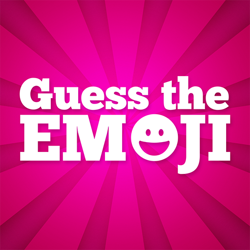 Guess The Emoji – Trivia and Guessing Game!  Apk Mod latest 9.57