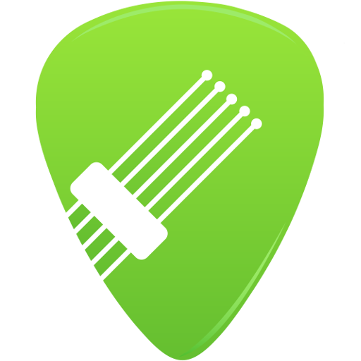 Guitar chords and tabs Apk Mod latest 2.9.48