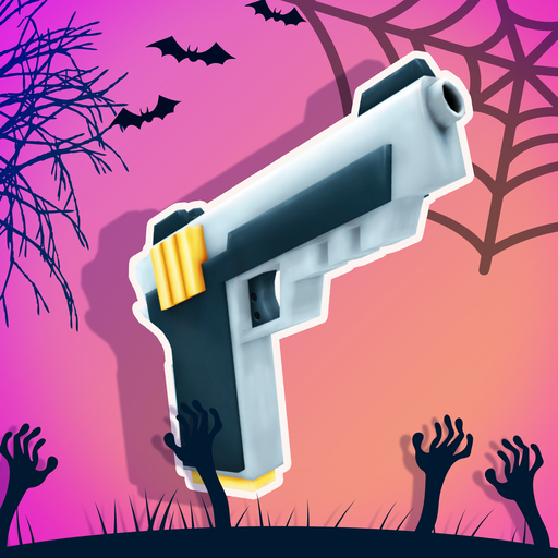 Gun Gang 1.74.0 Apk Mod (unlimited money) Download latest