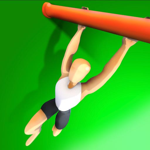 Gym Flip  Apk Mod latest 4.0.3