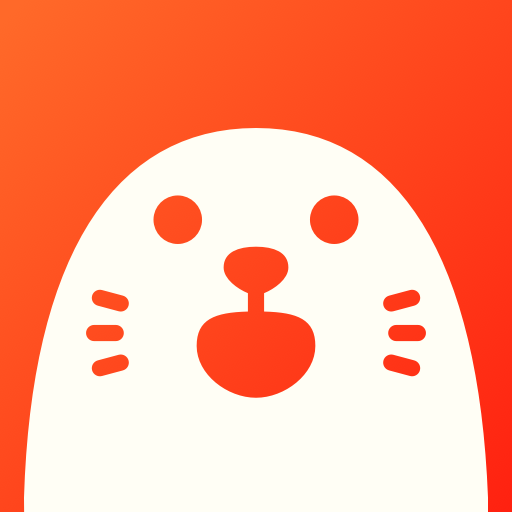 HOLLA – Live Random Video Chat Apk Mod latest 5.3.0