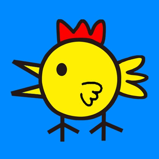 Happy Colorful Lucky Egg – 2020 Apk Mod latest