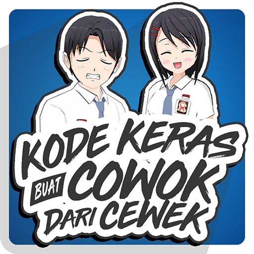 Hardest Girl to Get – Kode Keras Cowok dari Cewek Apk Mod latest 1.120